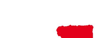 Morphium Logo